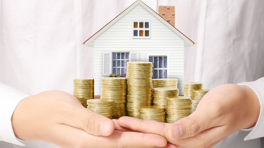 5 Disadvantages Of Not Taking A Home Loan