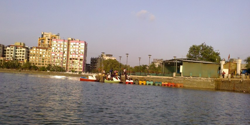 In Focus: Gardens Phase 2 By Runwal Realty