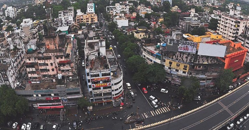 Will Metro Drive Real Estate Demand In Nagpur?