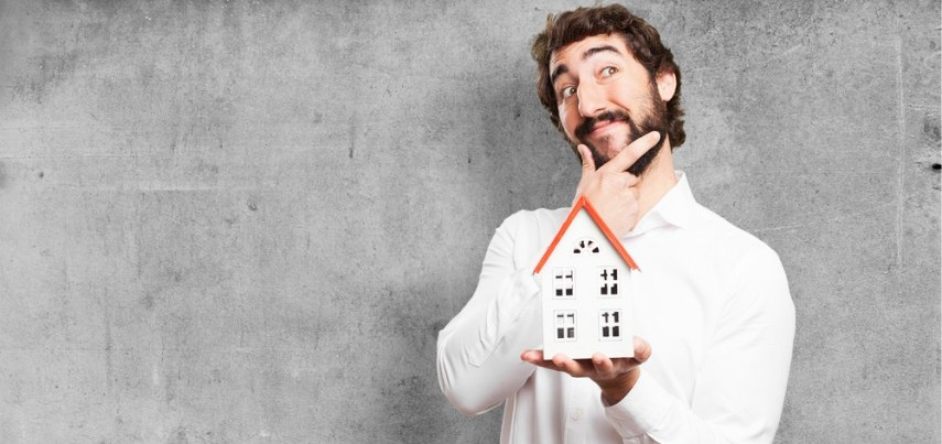 Applying For A Home Loan? Here Are The Bonuses Of Going Solo