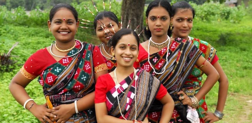 How Odisha Is Trying Increase Land Ownership Among Women-9350