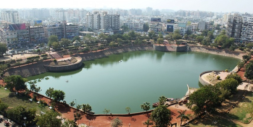 In Focus: Aster Phase 1 By Adani Estate Management