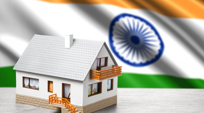 Must Know Facts If You Are Buying Property From An NRI