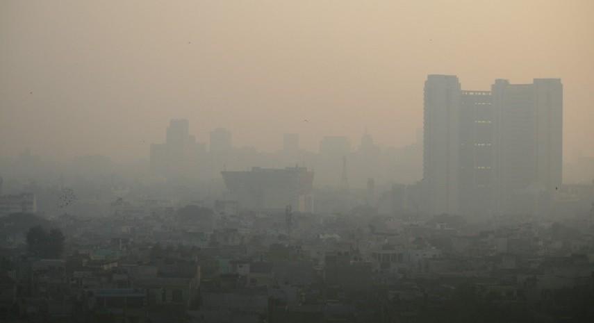 पर्यावरण की रक्षा करते हुए 'धूम्रपान करने वालों' को शहरी विकास की सुविधा मिल सकती है?
