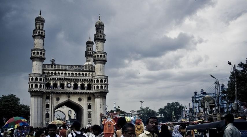 Is Hyderabad The New Bengaluru?