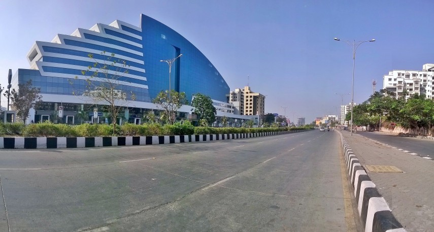 List of best Tier II cities for Real Estate Investment