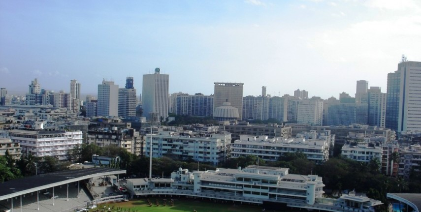 Luxury Has A New Address In Mumbai, Andheri-Goregaon