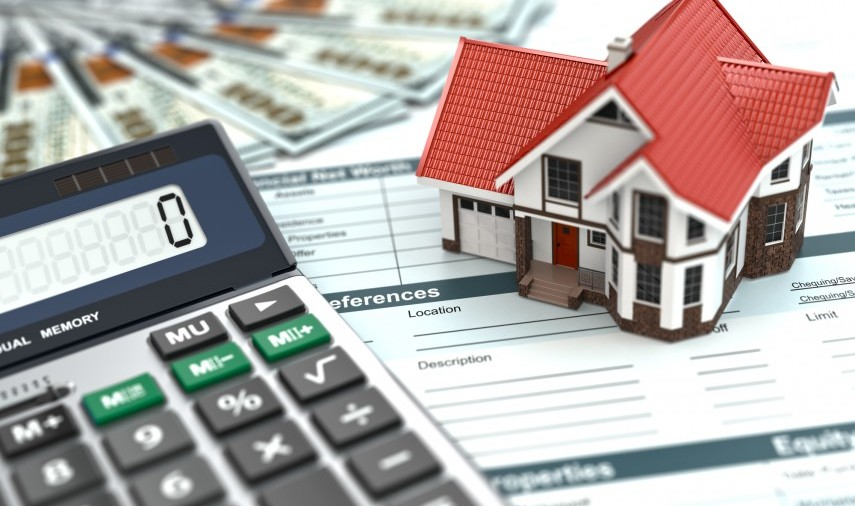 Property Co-Owners Can Avail Of These Tax Benefits