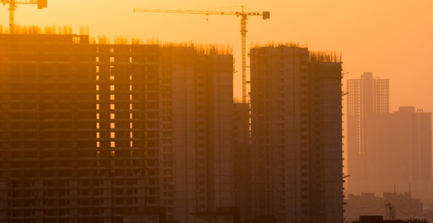 Register Projects With RERA Before Advertising Projects, Govt Tells Builders