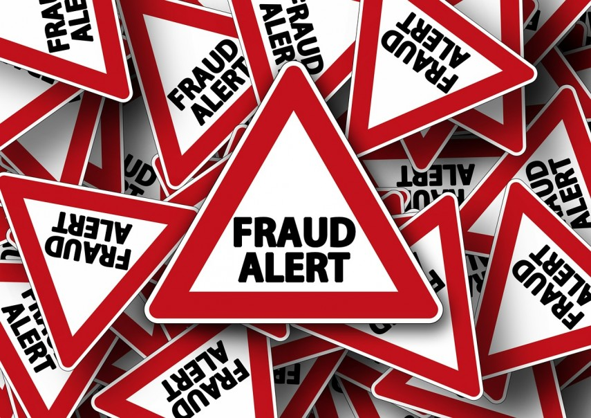 Beware Of Fraud Property Advertisements