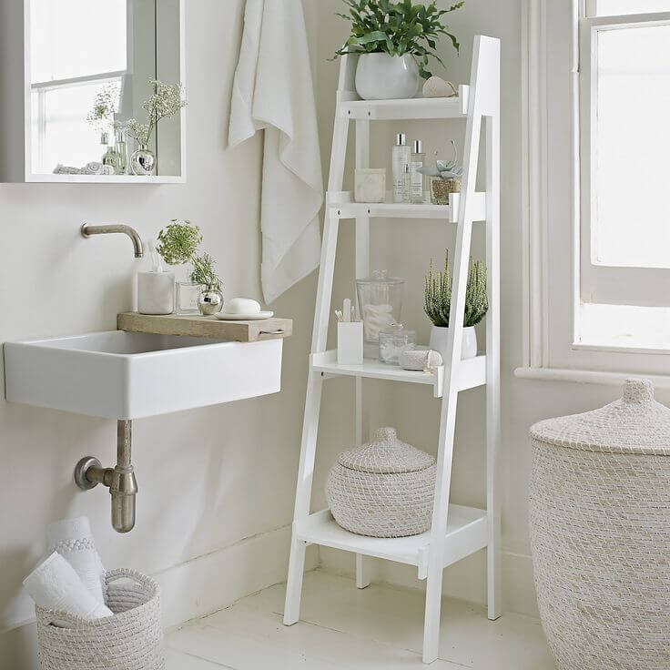 ladder (pinterest.com)