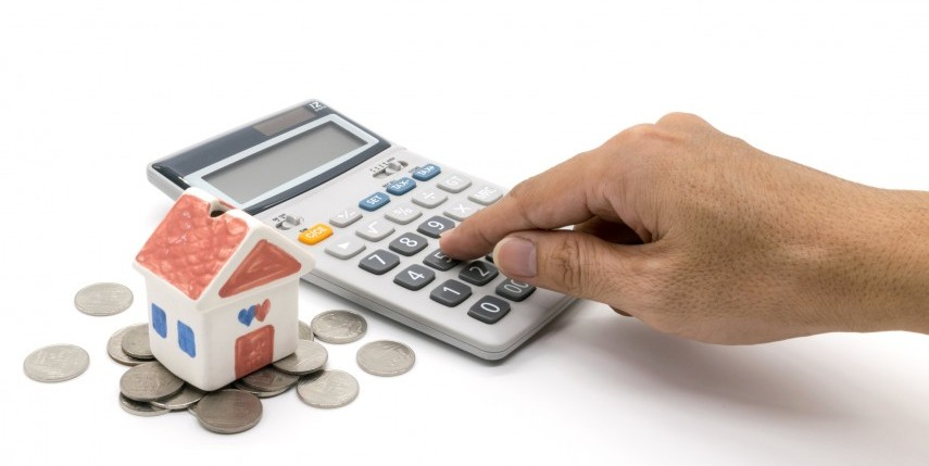 Property Tax Guide: Calculation, Payment Method And Importance