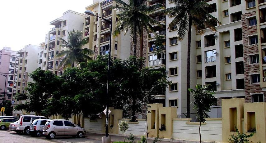 Understanding Association Registration Under Karnataka Apartment