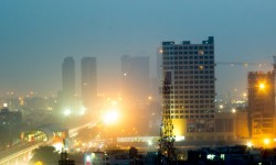 Which Are The Best Apartment Societies In Noida