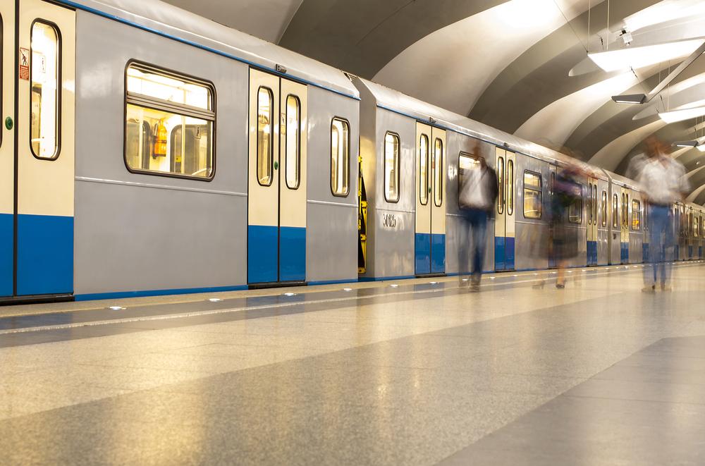 delhi metro map hd download hindi