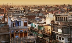 Building Bye Laws Delhi Pdf