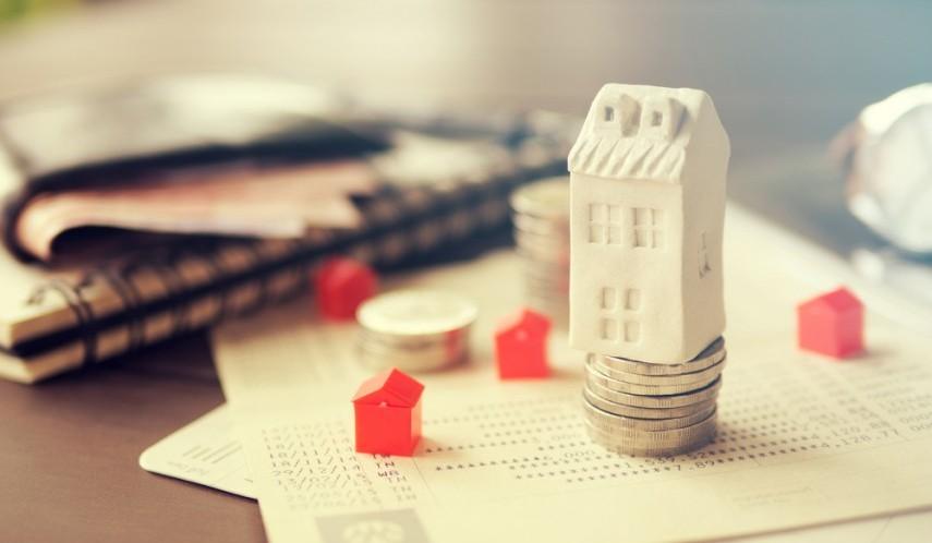 Easy money loans decatur al picture 8