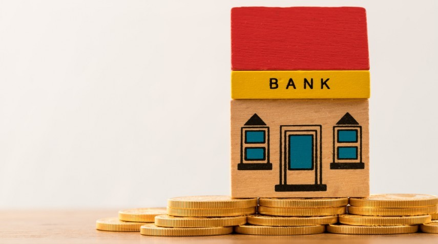 How Do Banks Evaluate Your Property When You Apply For Home Loan?