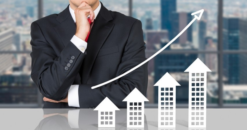 RBI Survey: Nearly 80% Participants Say Housing Prices Will Go Up