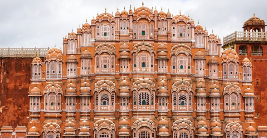 Planning To Invest In Real Estate? Here's Why Jaipur Could Be An Ideal Pick