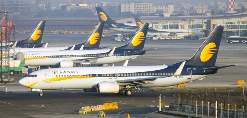 Everything You Need To Know About Nagpur Airport