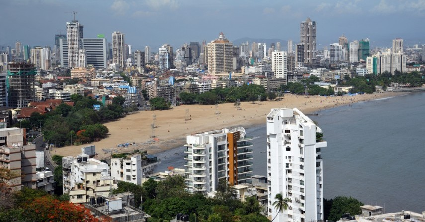 Maharashtra Allows Conversion Of All Leasehold Land To Freehold, Reduces Premium To 15%