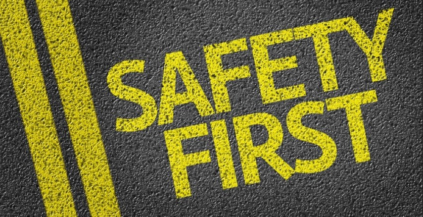 7 Steps Authorities Have Taken To Step Up Road Safety