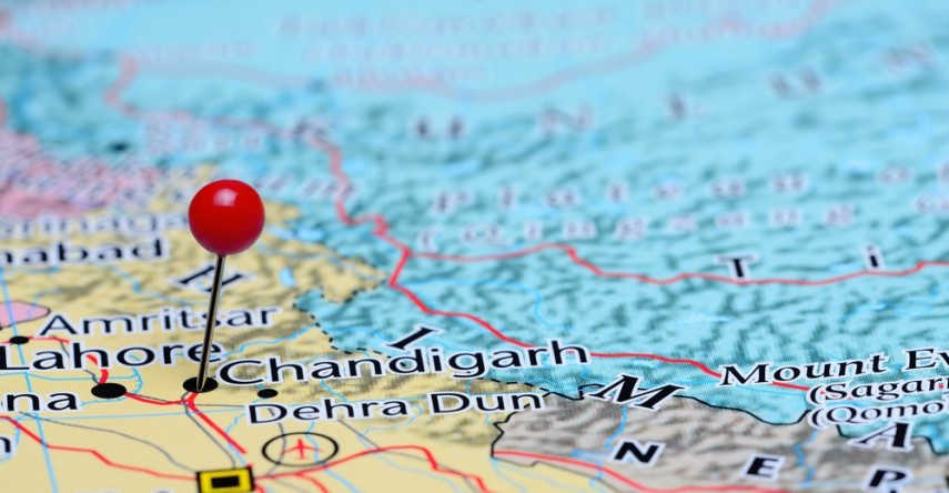 Here's All You Need To Know About Chandigarh Property Market