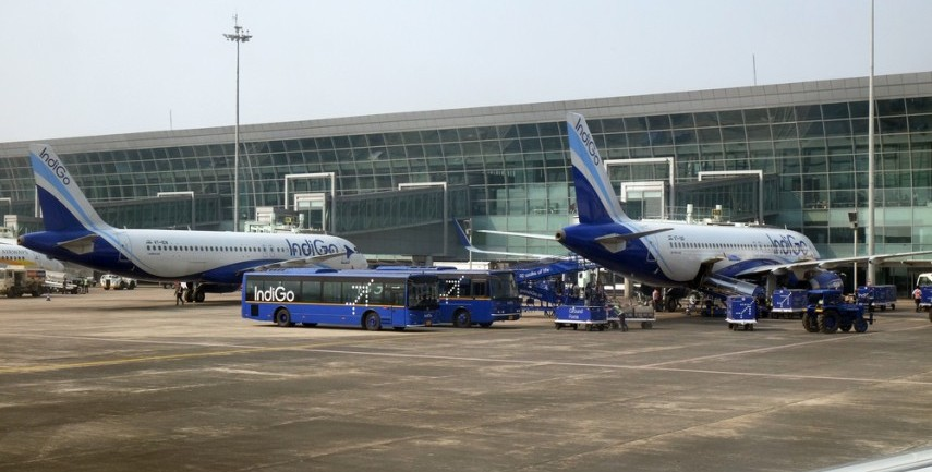 Pune's International Airport Gets Go Ahead, To Boost Real Estate Market