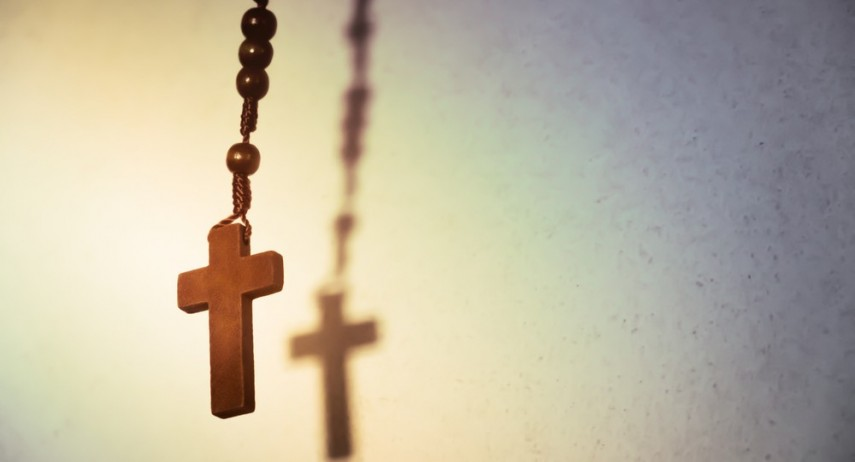 All You Need To Know About Property Rights Of Christians In India
