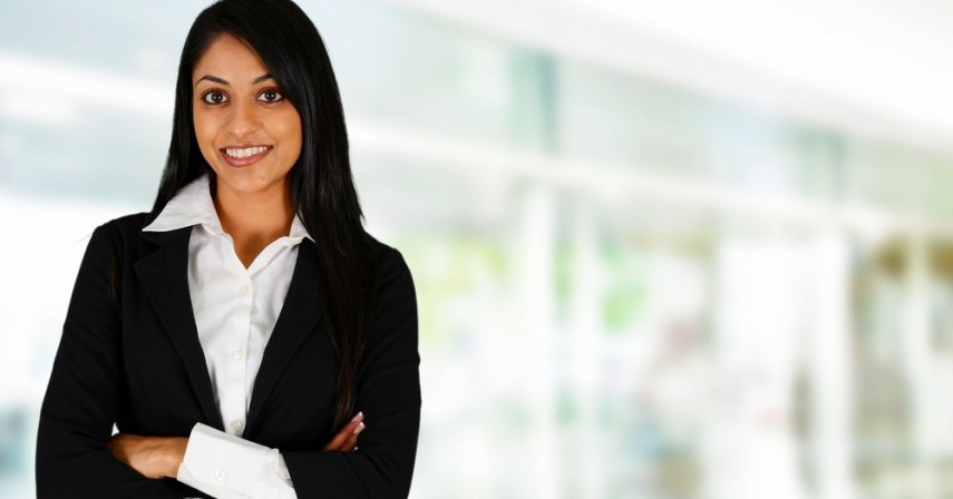 #InternationalWomensDay: Interesting Facts About Women And Real Estate