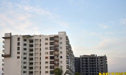 What Are Your Legal Rights On The Housing Society