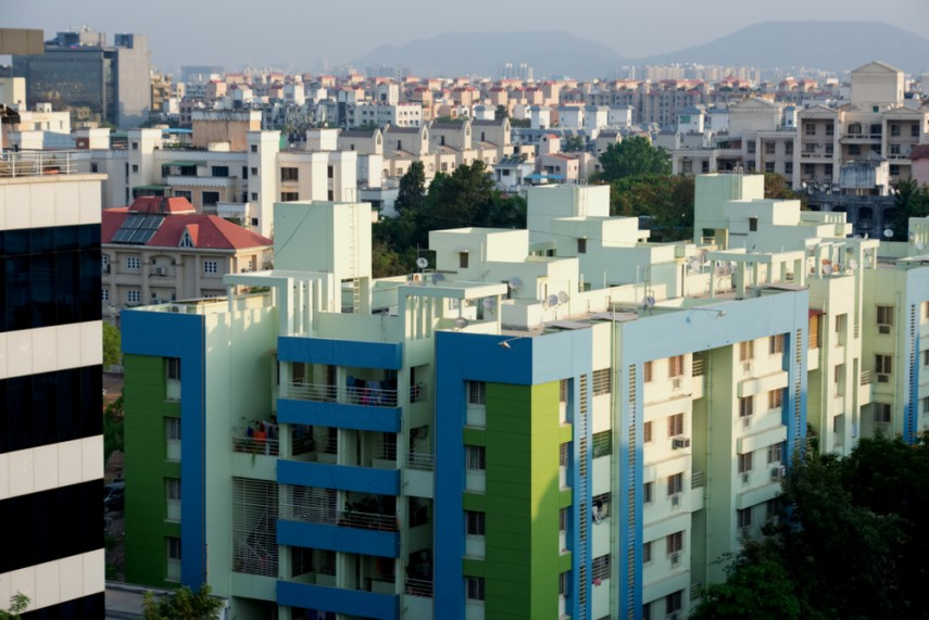 Planning To Buy A Home In Pune? You Must Know This