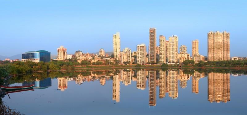 Will Navi Mumbai Airport Be Ready By 2024?
