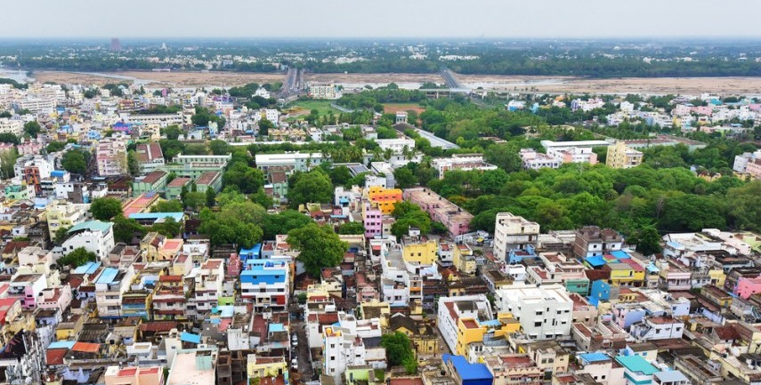 Tamil Nadu's Tier-II Cities Could Get You Better ROI