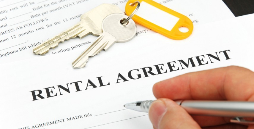 Tenants In Noida To Register Agreements By 30th Sept