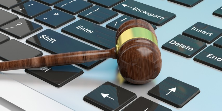 DDA To Auction Over 500 Plots Online