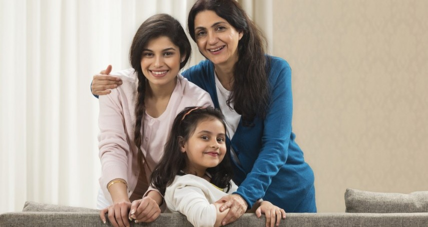 Localities In India's Big Cities That Are Ideal For Women Homebuyers