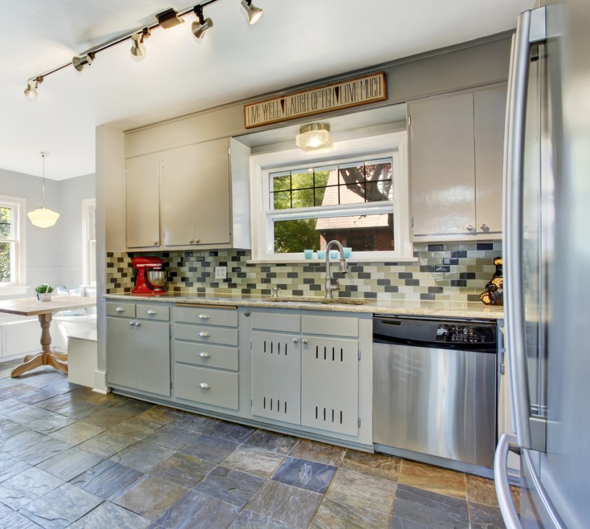 Common Vastu Defects And Remedies For Kitchen