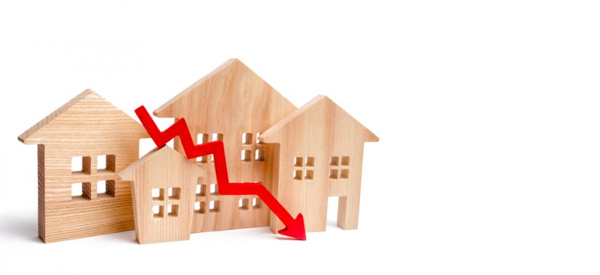 Housing Inventory Lowest In 3 Years: PropTiger Report
