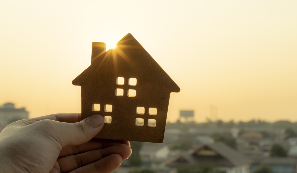 ECB Norms To Be Relaxed; PMAY Builders And Buyers To Benefit
