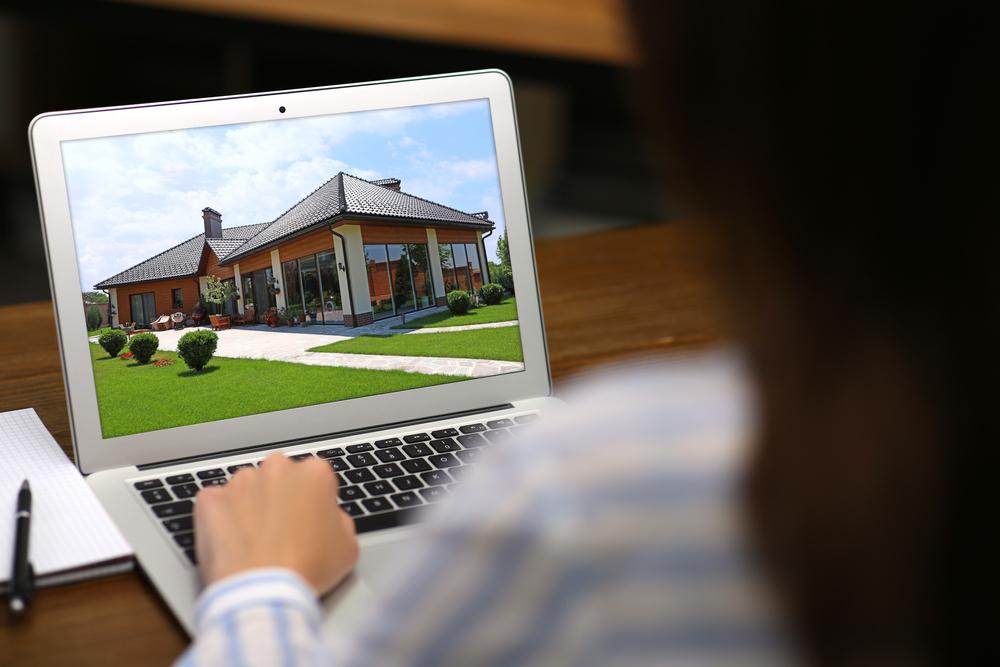 PropTiger Launches Virtually Immersive Property Platform, 'PropTiger Direct'